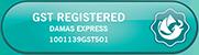 GST Registered