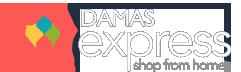 Damas Express