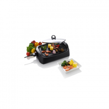 Pensonic Table Top Grill PTG-101G