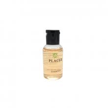 PLACER Shampoo 35ml