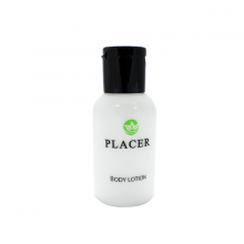 PLACER Body Lotion 35ml