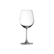 BORDEAUX GLASS 600ML 1015A21 MADISON