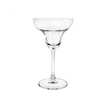 MADISON MARGARITA GLASS 345ML 1015M12