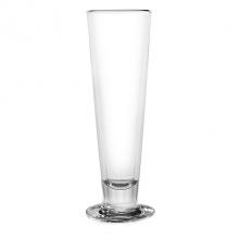 GLASS VIVA FOOTED B16315 420ml