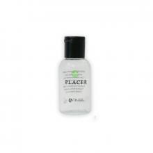 Placer Empty Bath Gel Bottle 35ml