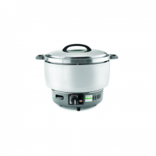 Pensonic Gas Rice Cooker Automatic 11ltr