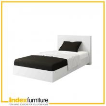 Mazzimo BB Float 3.5ft Bed