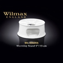 Wilmax Warming Stand