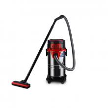 VACUUM CLEANER 36L ( PVC-3600S)