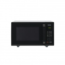 MICROWAVE OVEN ER SS23(K)TH