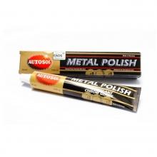 Autosol Metal Polish 100grm