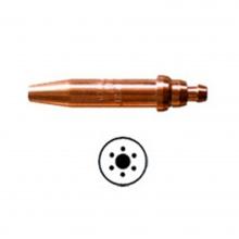 Cutting Nozzle ANM-6-L 1/16''  FALCON