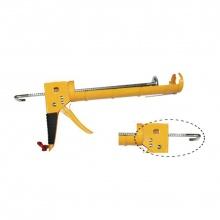 Silicone Gun 11'' Yellow