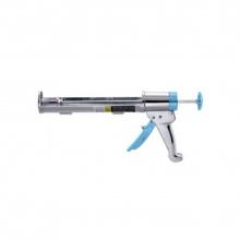 Silicone Gun 13in CP DTJO