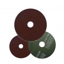 Sanding Disc 6'' 120CC