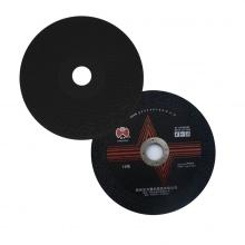 Cutting Disc 4'' 41-A/F 36P 4BF Metal