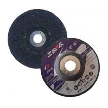 Grinding Disc 4'' 100X6X1mm