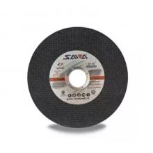 Cutting Wheel Metal 16''  SAWA