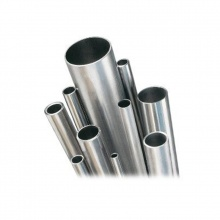 Stainless Steel Pipe 1 1/2'' x 1.5mm x 5.8mtr