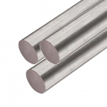 Stainless Steel Rod  44.50mm  x 5.8mtr
