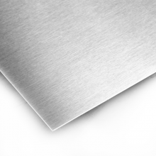 Stainless Steel Sheet  4ft x 8ft x 1.5mm