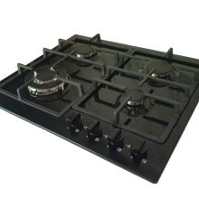 Kitchen Hob  XFE640D-D3
