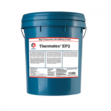 Thermatex Grease EP2 16Kg