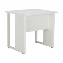 VECTRA COMPUTER TABLE 80 CM WT/MA