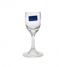 Liqueur Glass - 30ml