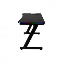 Gaming Desk 5
