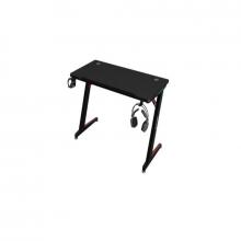 Gaming Desk 6