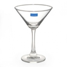 Glass Flute Cocktail - 89 ml