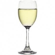 White Wine Glass - 200ML