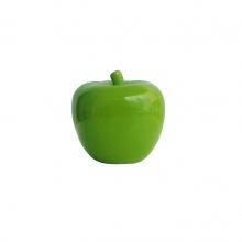 APPLE Figure