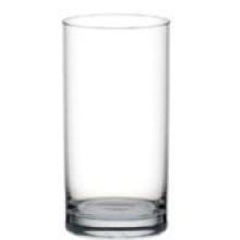 Fine Line Glass - 280 ml