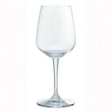 Goblet Glass -370 ml