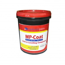 MP Coat Joint Compound White 28kg